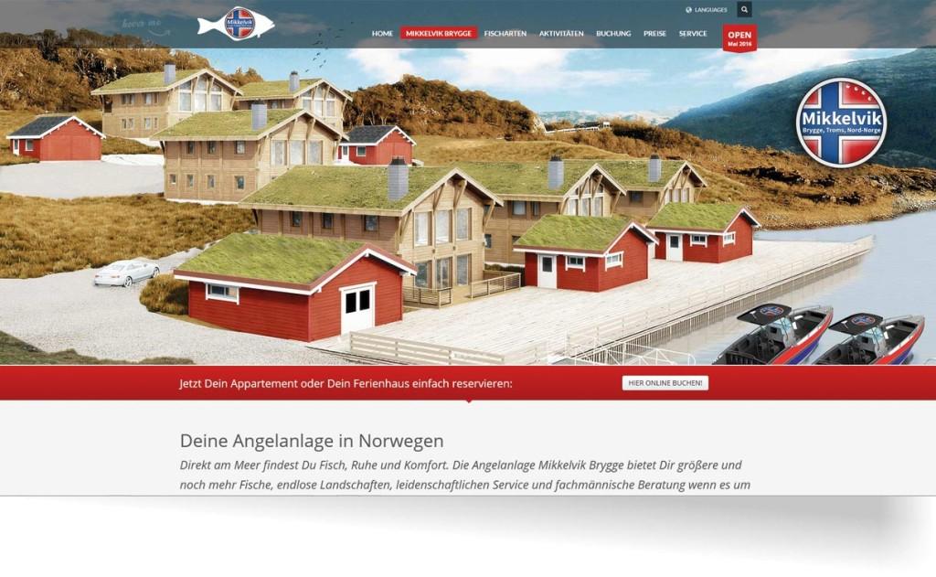 Meeres_Angeln_Norwegen