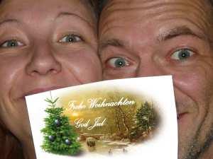 Mikkelvik-Weihnachtskarte-2014