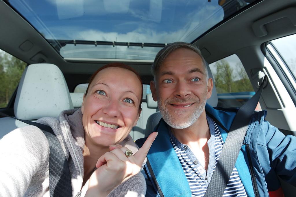 Autofahrt_Nord-Norwegen