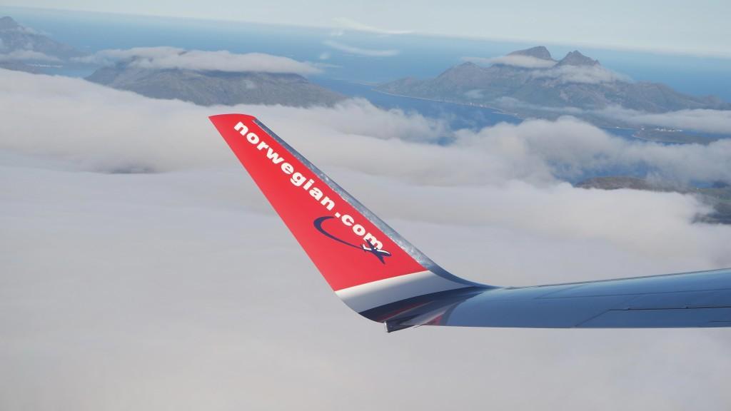 Abflug_Tromsoe