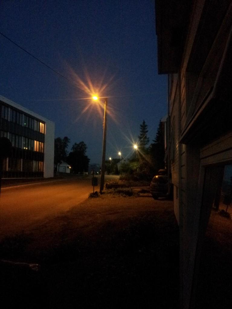 Tromsoe_Nacht